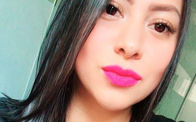 Claudia Cortés