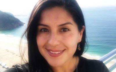 Carol González