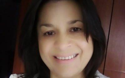 Maricela Bustos